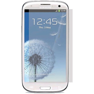 Zagg Samsung Galaxy S3 Screen Protector