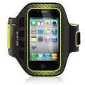 Belkin EaseFit Sport Armband for iPhone 4S