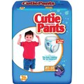 Cuties Training Pants, Boy