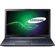 "Samsung ATIV Book 6 15.6"" Intel Quad Core i7 Laptop"