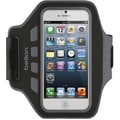 Belkin, Ease-Fit Armband for iPhone 5