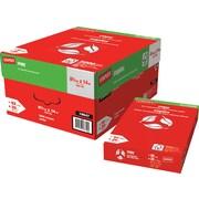Staples® – Papier à copies certifié FSC, 20 lb, 8 1/2 po x 14 po