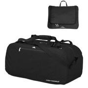 "High Sierra 30"" Pack-N-Go Duffle Bags"