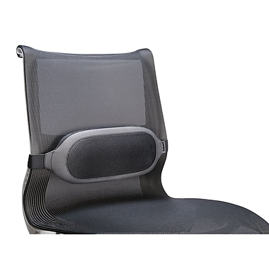 Fellowes I-Spire Series Ergonomic Lumbar Cushion