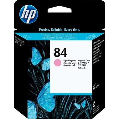 HP 84 Light Magenta Print Head (C5021A)