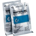 Water-Jel Burn Dressing 4in.x4in.