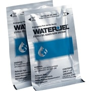 "Water-Jel® Burn Dressing 4""x4"""