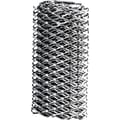 First Aid Only Rolled Wire Splint, 3 3/4in. x 27in.