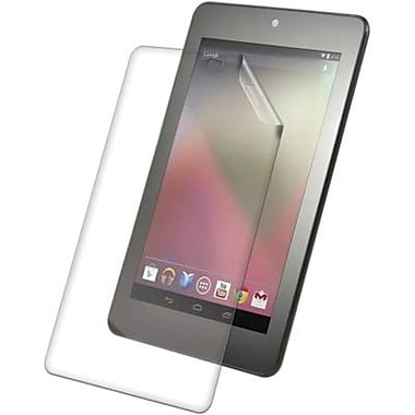 ZAGG invisibleSHIELD Asus Google Nexus 7 Tablet Screen Protector
