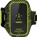 Belkin EaseFit Plus For Samsung Galaxy S3