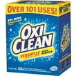 OxiClean Versatile Stain Remover, 7.22lb Box