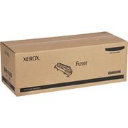Xerox Phaser 7100 110 Volt Fuser Kit (109R00845)