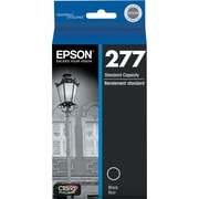 Epson 277 Photo Black Ink Cartridge (T277120)