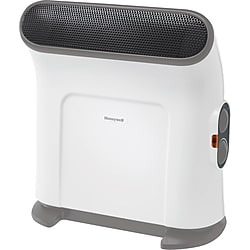 Honeywell HZ-850 ThermaWave Heater