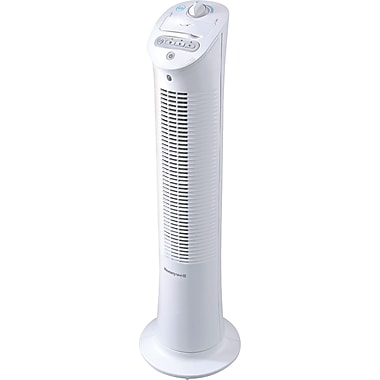 Honeywell Febreze Freshness Cool & Refresh Tower Fan