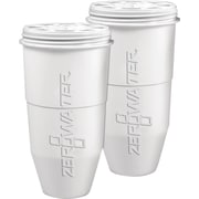 Avanti® Zero Water Filters For Water Bottle Kit