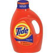 Tide PGC 13882 Original Laundry Detergent