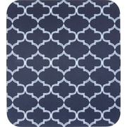 Staples Mouse Pad, Lattice