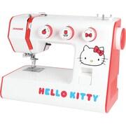 Janome® Hello Kitty Sewing Machine, Model 15822