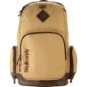 Skullcandy Backpack, Tan