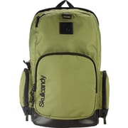 Skullcandy Backpack, Olive