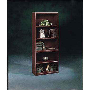 Sauder Cornerstone Library Shelf