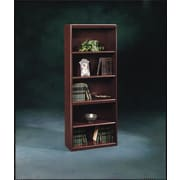 Sauder Cornerstone Library Shelf
