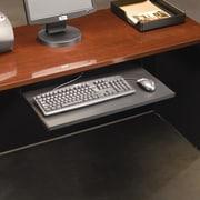 Sauder - Tablette pour clavier de la collection Via