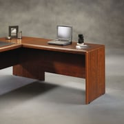 "Sauder Cornerstone 48"" Desk Return"