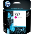 HP 727 40ml Magenta Ink Cartridge (B3P14A)