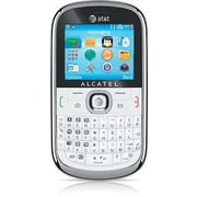 AT&T Alcatel 871A GoPhone® Prepaid Cell Phone