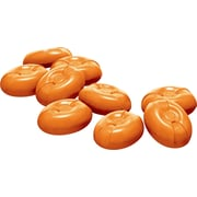 F. B. Washburn Candy Corp Grandma's Caramels 24oz Bag