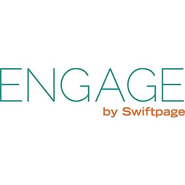 Swiftpage Engage Free Trial