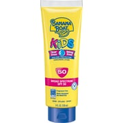 Banana Boat® Kids Sunscreen Lotion Tear-free, SPF 50, 8 oz