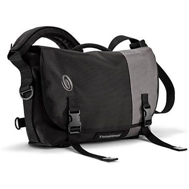 Timbuk2 Snoop Camera Messenger, Black