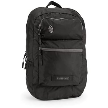 Timbuk2 Sycamore Laptop Backpack, Black