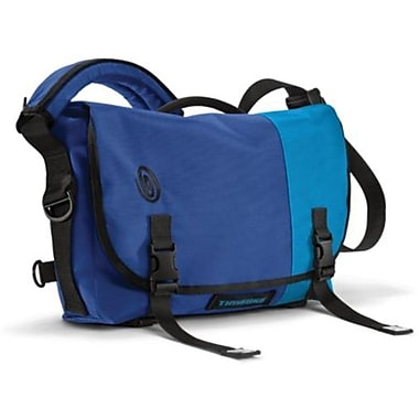 Timbuk2 Snoop Camera Messenger, Night Blue