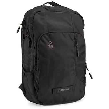 Timbuk2 Uptown Laptop TSA-Friendly Backpack, Black