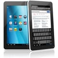 Aluratek Cinepad Tablet (AT007F0), Android 4.0, 7in. Capacitive Screen, 4GB