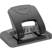 Swingline® SmartTouch™ Low-Force Hole Punch