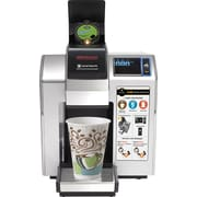 Keurig® Office Vue® V1200 Brewer, Single Serve