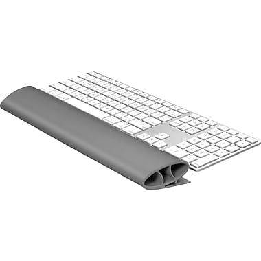 I-Spire Series Ergonomic Keyboard Wrist Rocker