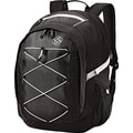 Samsonite Magic Merlin Backpack, Black