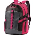 Reebok REE-CREATION Backpack, Candy Pink