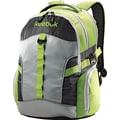 Reebok REE-CREATION Backpack, Filigreen/Grey