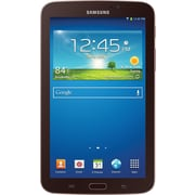 "Samsung Galaxy Tab 3 7.0"", Gold/Brown"