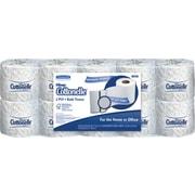 Kleenex Cottonelle 2-Ply Bath Tissue Rolls, 10 Rolls/Case