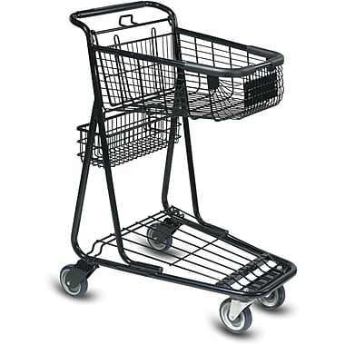 EXpress3650 Convenience Shopping Carts