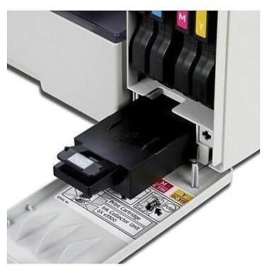 Ricoh GC41 Ink Collection Unit (405783)