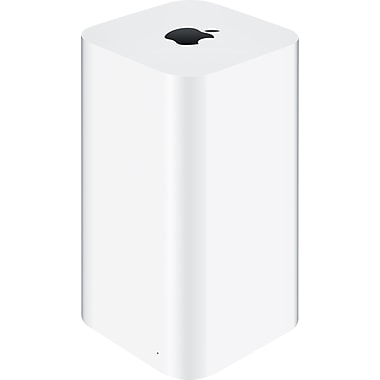 Apple® AirPort Extreme® Base Station